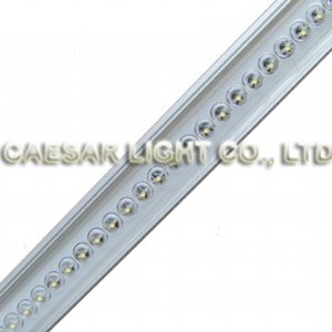 144 LED Light Bar