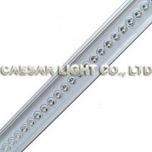 144 LED Light Bar