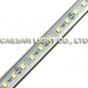 96 LED Light Bar