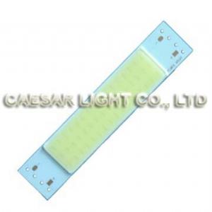 3W 100mm 48 LED COB