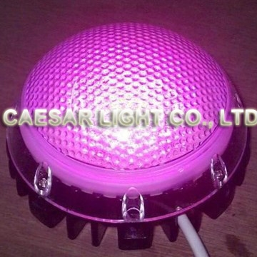 100mm LED Point Light