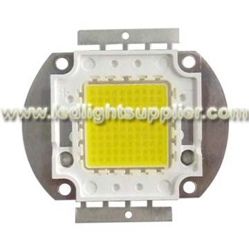 100Watt Power LED Emitter