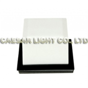 Square LED Point Light