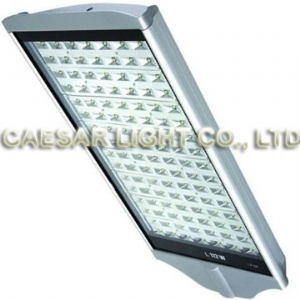 112W LED Street Light