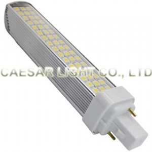 G24 11W LED Tube