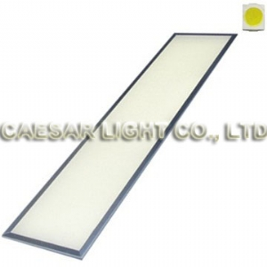 1200x300 1210LED Panel Light