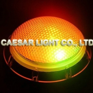 120mm LED Point Light