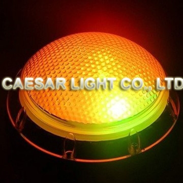 120mm LED Point Light