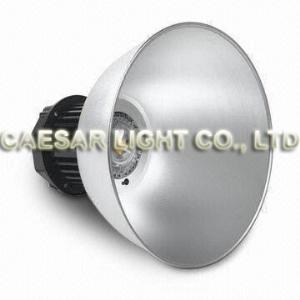 120W LED High Bay Light