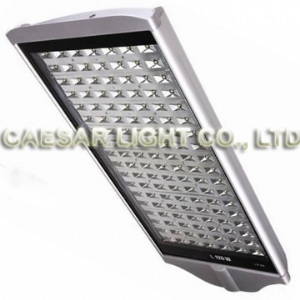 126W LED Street Light