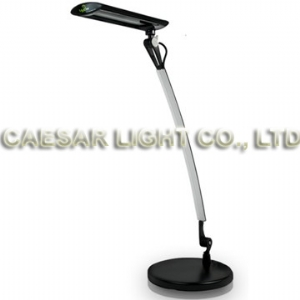 12W LED Desk Light C