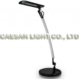 12W LED Desk Light C