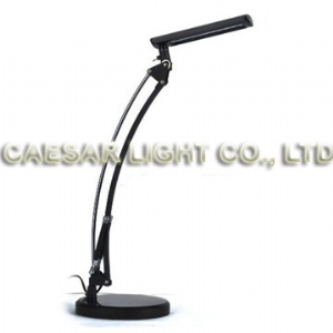 12W LED Desk Light A
