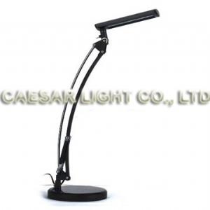 12W LED Desk Light A