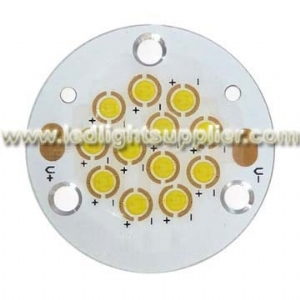 12 Watt Modular LED