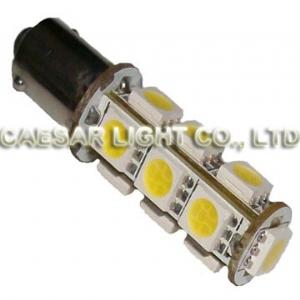 13 LED BA9