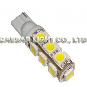13 5050 SMD LED T10