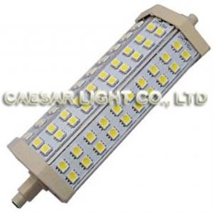13W 5050 SMD LED R7S