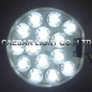 14 LED G4