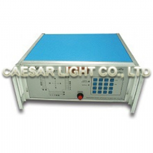 14 Outputs LED Traffic Lights Controller