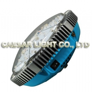 New 140W LED Aquarium UFO