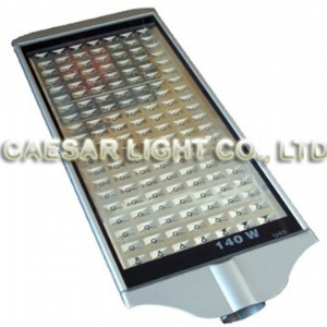 140W LED Street Light