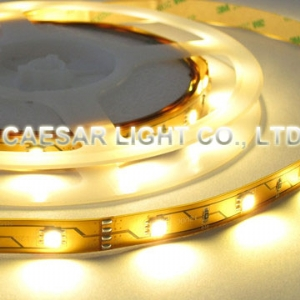 150pcs 5050 SMD LED Strip