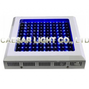 150 Watt LED Aquarium Light