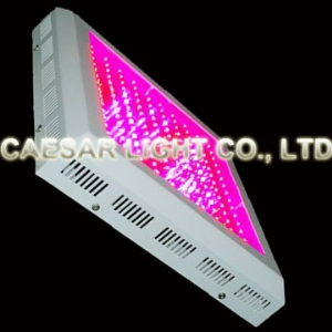 150 Watt LED Grow Light Panel