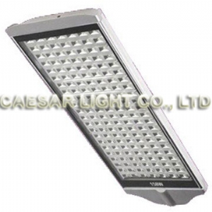 154W LED Street Light