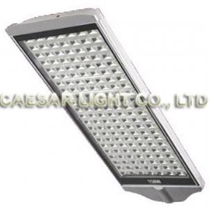 154W LED Street Light