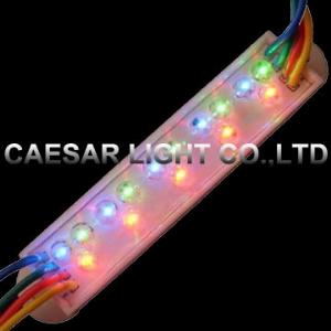 15 RGB LED Module