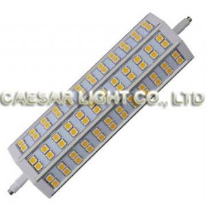 15W 5050 SMD LED R7S