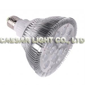 15X1W LED Grow Spot light