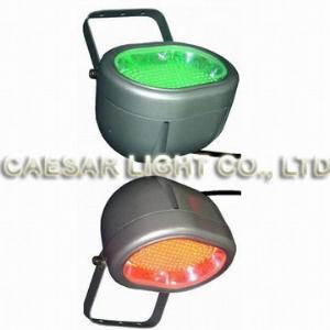 168 LED Project Lamp
