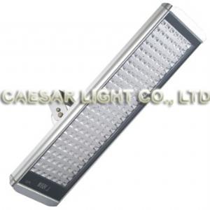 168W LED Street Light