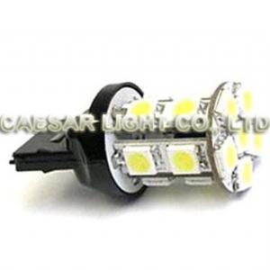 16 LED 3156/3157