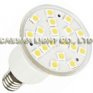 18pcs 5050 LED E14 JDR