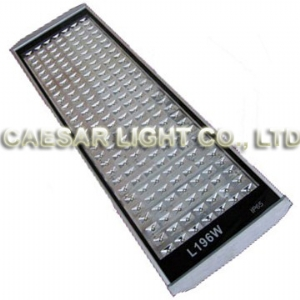 196W LED Street Light