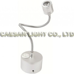 1W LED Desk Light 06