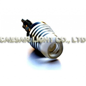1.5W LED 3156
