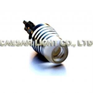 1.5W LED 3157