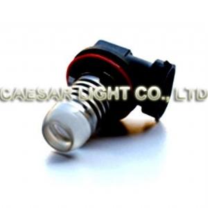 1.5W H11 LED Fog