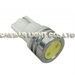 1.5W LED T10