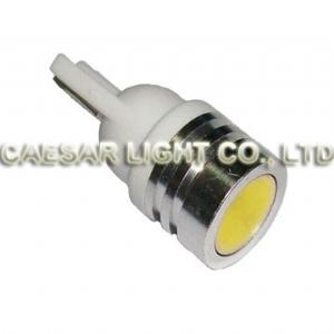 1.5W LED T15