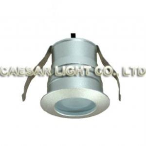1X3W Cree LED Down light