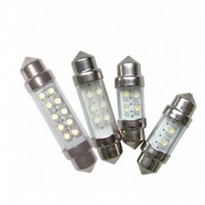 LED Festoon 211