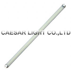 SMD LED Tube Light T8
