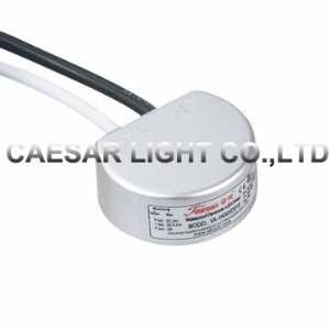 5W Waterproof LED Power Supply
