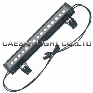 50cm Wall Wash LED Light